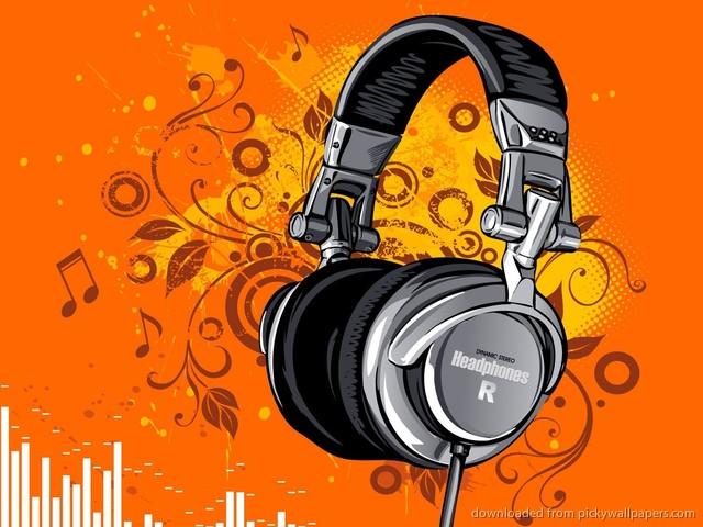 Как научиться слушать и слышать ритм музыки